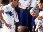 1960-2010 Cinquant'anni tennis evoluzione rivoluzioni (puntata anni '80)