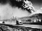 Video. preziosa testimonianza: l'eruzione Vesuvio 1944
