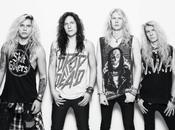 """SANTA CRUZ Nuovo video """"Wasted Wounded"""""""