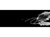"""Segnalazione: Sindrome Hugh Grant"""" Daniele Cobianchi"""