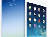 iPad Apple Reggono Malapena Passo Della Concorrenza