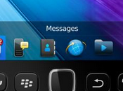 Bold 9790 BlackBerry Caratteristiche tecniche principali