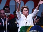 Elezioni:Brasile Rousseff, Tunisia Laici, Ucraina filo-Ue, Uruguay ballottaggio