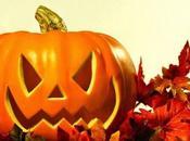 Attività classi seconda terza: Halloween Ognissanti?