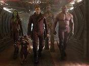 """""""Guardiani della galassia"""". Puro divertimento 360°"""