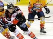 Hockey Ghiaccio: Valpe gioca stasera Asiago