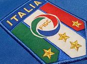 FIGC apre dialogo associazioni tifosi