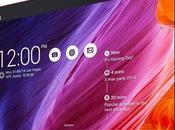 Asus MeMO nuovo tablet economico della casa Taiwan