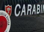 Expo 2015 'ndrangheta: arresti Lombardia Calabria