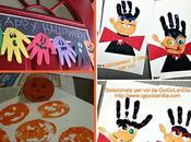 Speciale Halloween: idee