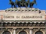 Sicilia: pensione sistema contributivo, accolto ricorso pensionato