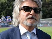 "Samp, Ferrero retromarcia Thohir: ""Era battuta, Agnelli detto peggio"""