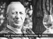 Veronelli, grande mostra. Dopo Milano, Bergamo