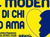 Coop Modena Sport Club: nuovo inadatto gestire squadra della nostra città''