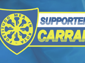 progetto Carrarese Supporters Trust