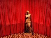 Top10 Dieci motivi Twin Peaks cult