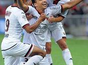 Temps additionnel: Manita Guingamp, Carlos Eduardo nuova stella della Ligue