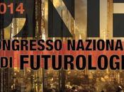 Congresso Nazionale Futurologia, Napoli, Sabato Novembre 2014