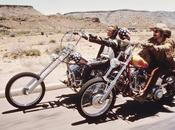 Harley Davidson: leggenda continua…