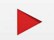 Scaricare musica YouTube: guida completa