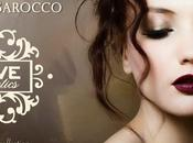 "Preview Neve Cosmetics: ""Mistero Barocco"""
