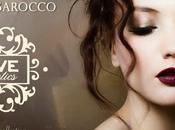 """Preview Neve Cosmetics: """"Mistero Barocco"""""""