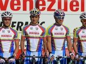 Androni, Rinnovato l'accordo Venezuela 2015