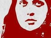 Reyhaneh. femminicidio stato