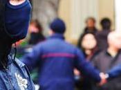 Siracusa: sette persone arrestate traffico stupefacenti tentato omicidio