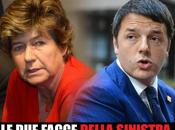 Cgil vecchi ferri corti Renzi, nessuna scissione!