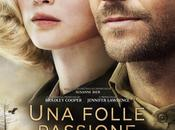 Folle Passione, nuovo Film Jennifer Lawrence