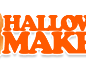 Make Halloween: Zombie