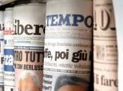 Italia, Senato sulla diffamazione, voto alla Camera. Ecco cosa cambia