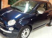 Offerta commerciale: Fiat Star aziendale