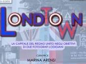 LONDONTOWN FRANCO RAZZINI ALBERTO MARTINENGHI