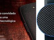 Motorola Droid Turbo sarà venduto fuori dagli