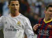 Pallone d'Oro 2014, Courtois Ronaldo: ingaggi candidati