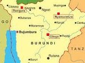 progetto dott. Vincenzo Monti, medico Burundi