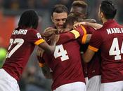 [VIDEO] Roma-Cesena 2-0, highlights