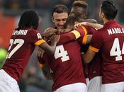 [VIDEO] Roma-Cesena 2-0, highlights