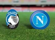 Video Atalanta Napoli, Denis Higuain. triste pareggio dopo ricca goleada Verona