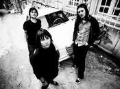 Novembre Ringo Jets Beat: Rock'n Roll arriva Istanbul