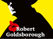 Nero Wolfe: prima indagine Robert Goldsborough