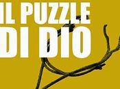 "Puzzle Dio"" Laura Costantini Loredana Falcone"