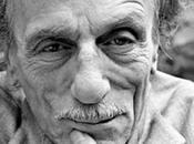 Ricordo Eduardo Palazzo Madama. Senato rende omaggio all'artista.