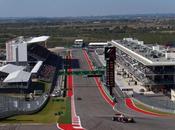 Sport Formula Ottobre Novembre) #SkyMotori