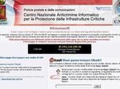Come eliminare ransomware
