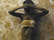 uscita nuovo numero Italian Poetry Review