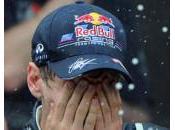 Vettel salterà qualifiche Austin