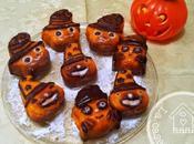 Muffin dolcetto scherzetto?